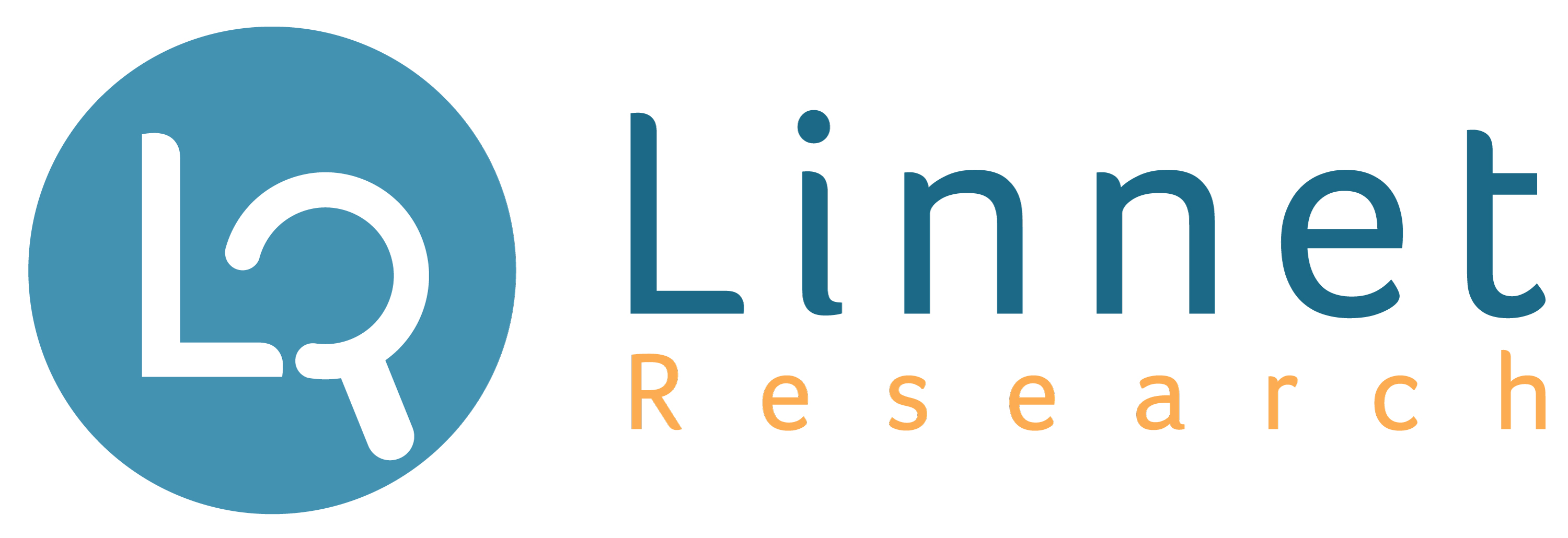 Linnet Research